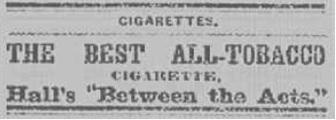 [betweenacts-ad-sep22-1877]