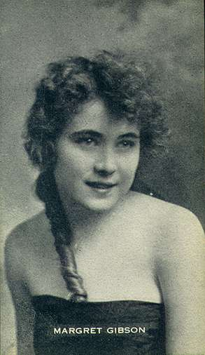 Dorothy Ford Favorite Theatre